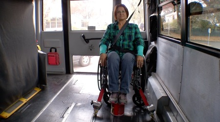 special needs bus driving what you need to know