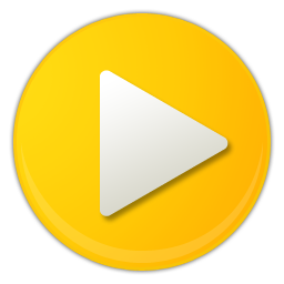 Yellow-play-button-icon-0911053506