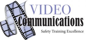 Safety Training Videos for School Bus Drivers