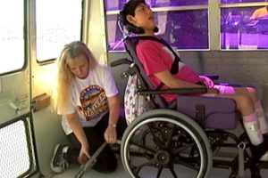 Special Needs Training Videos